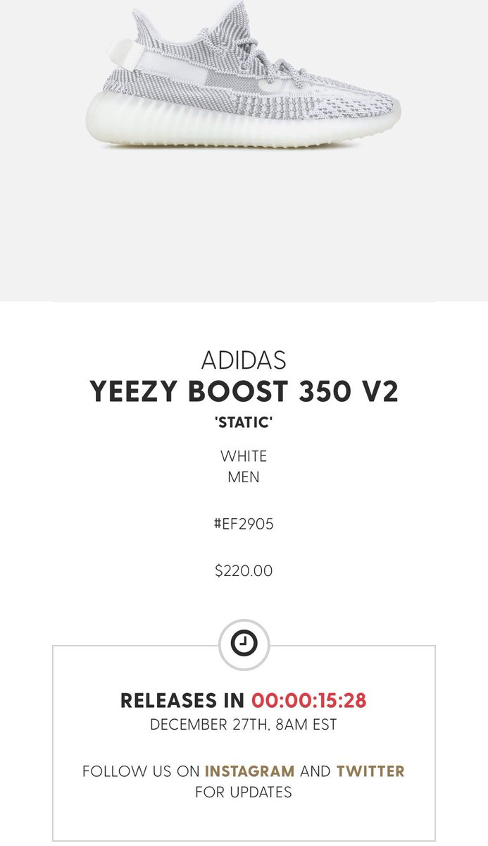 Black Light LEGIT CHECK Yeezys & Air Jordan's For 2019 yeezy