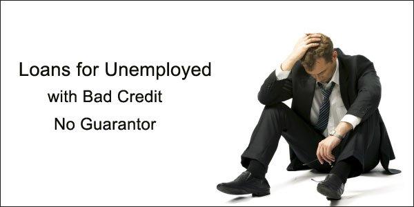 direct lenders loans online