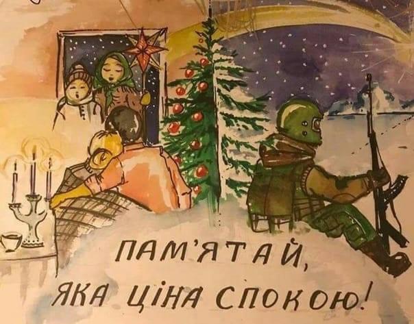 """В ОБСЕ приветствуют """"обновление обязательств"""" по перемирию на Донбассе с 29 декабря - Цензор.НЕТ 9677"""