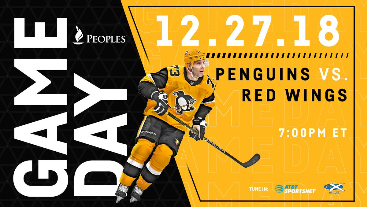 brand new 840f1 db69c Pittsburgh Penguins on Twitter: