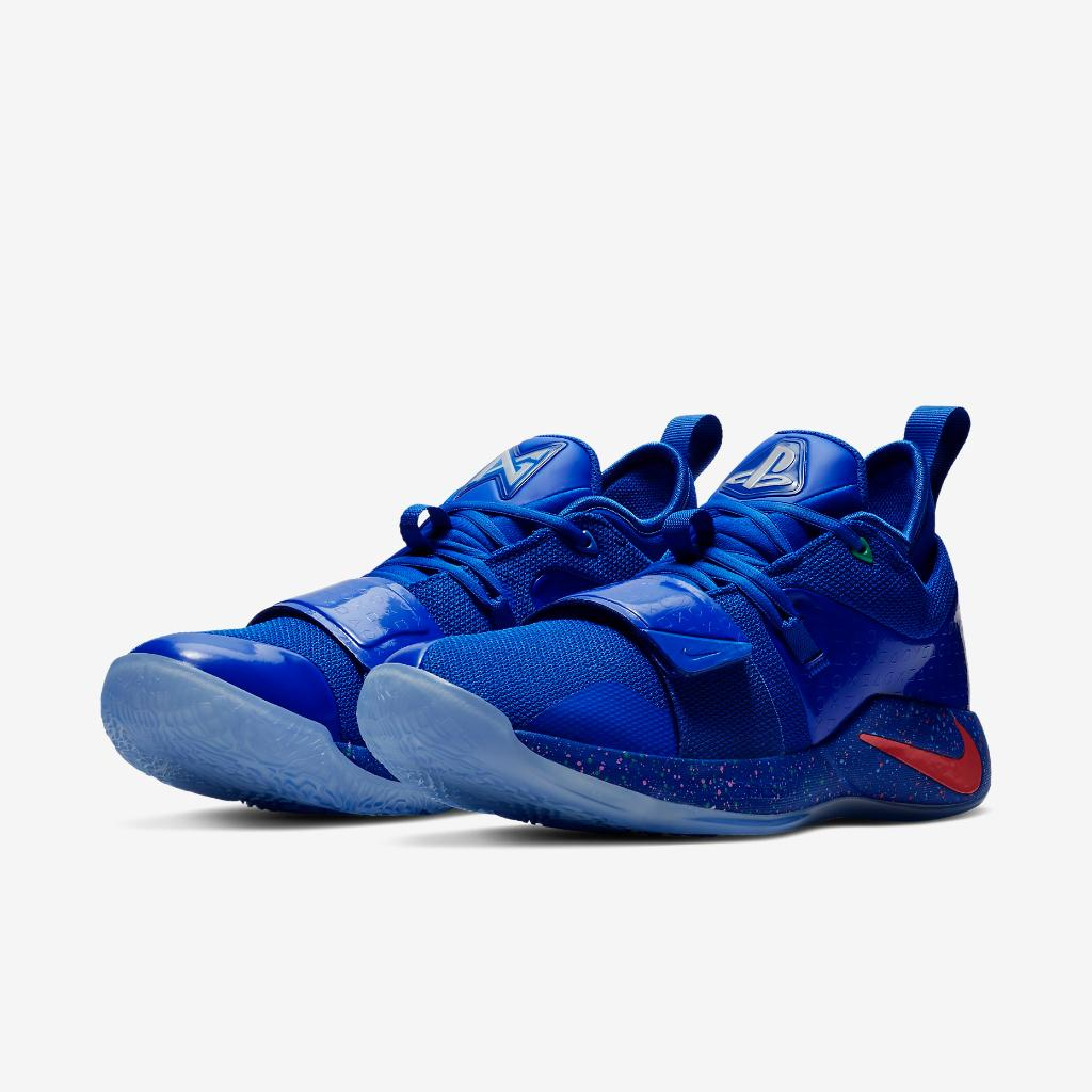 62efe2efce3d game on nike pg 25 x playstation available now in store and online