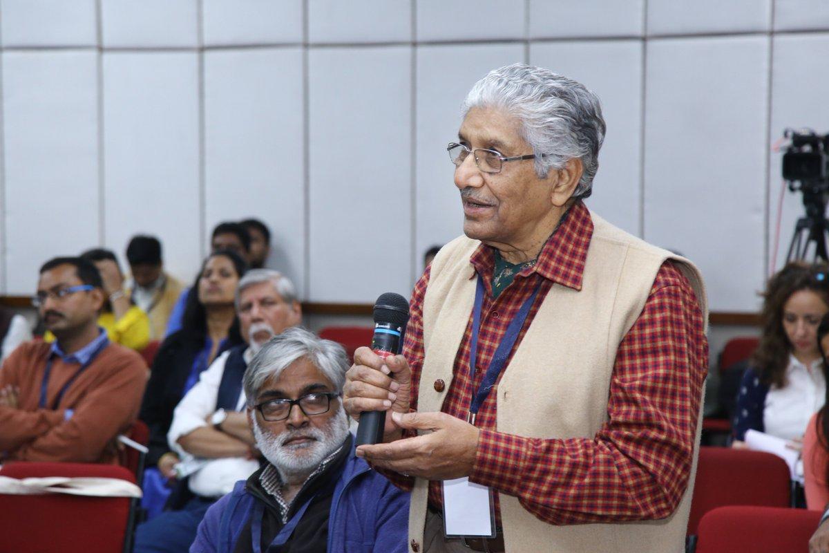 adult forum india