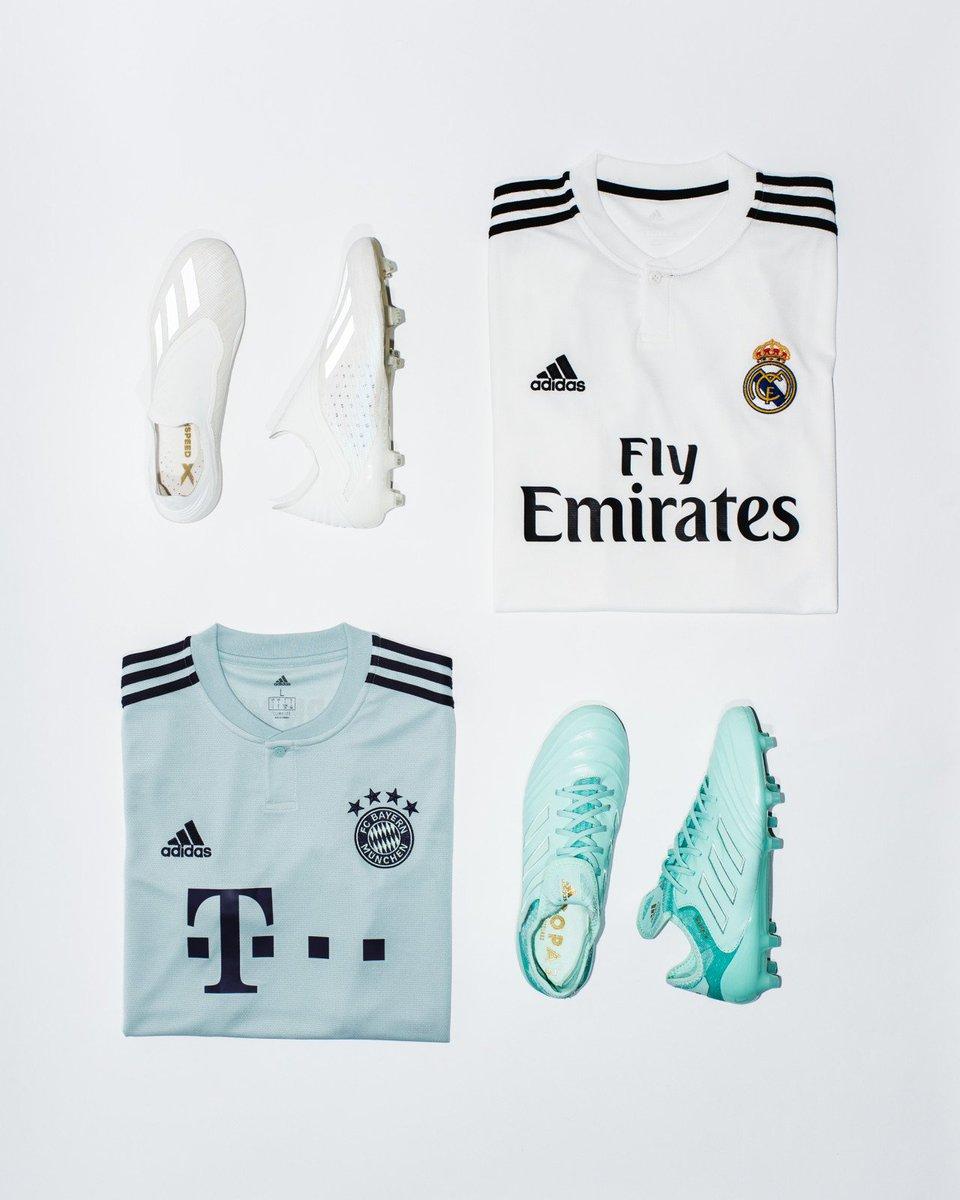 b222be3c98c World Soccer Shop on Twitter