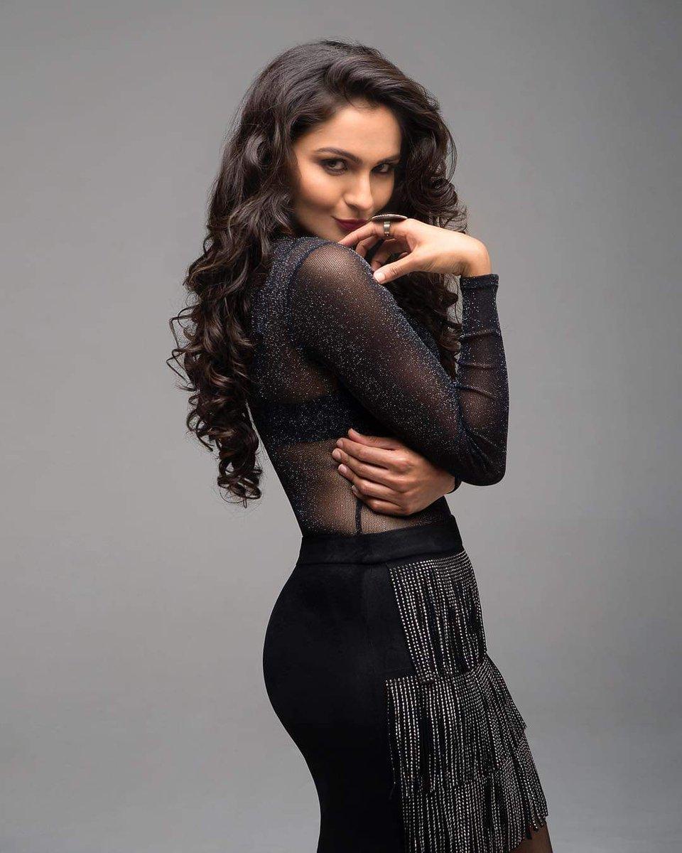 Andriya Hot Images actress andrea goes topless for 2019 calendar shoot