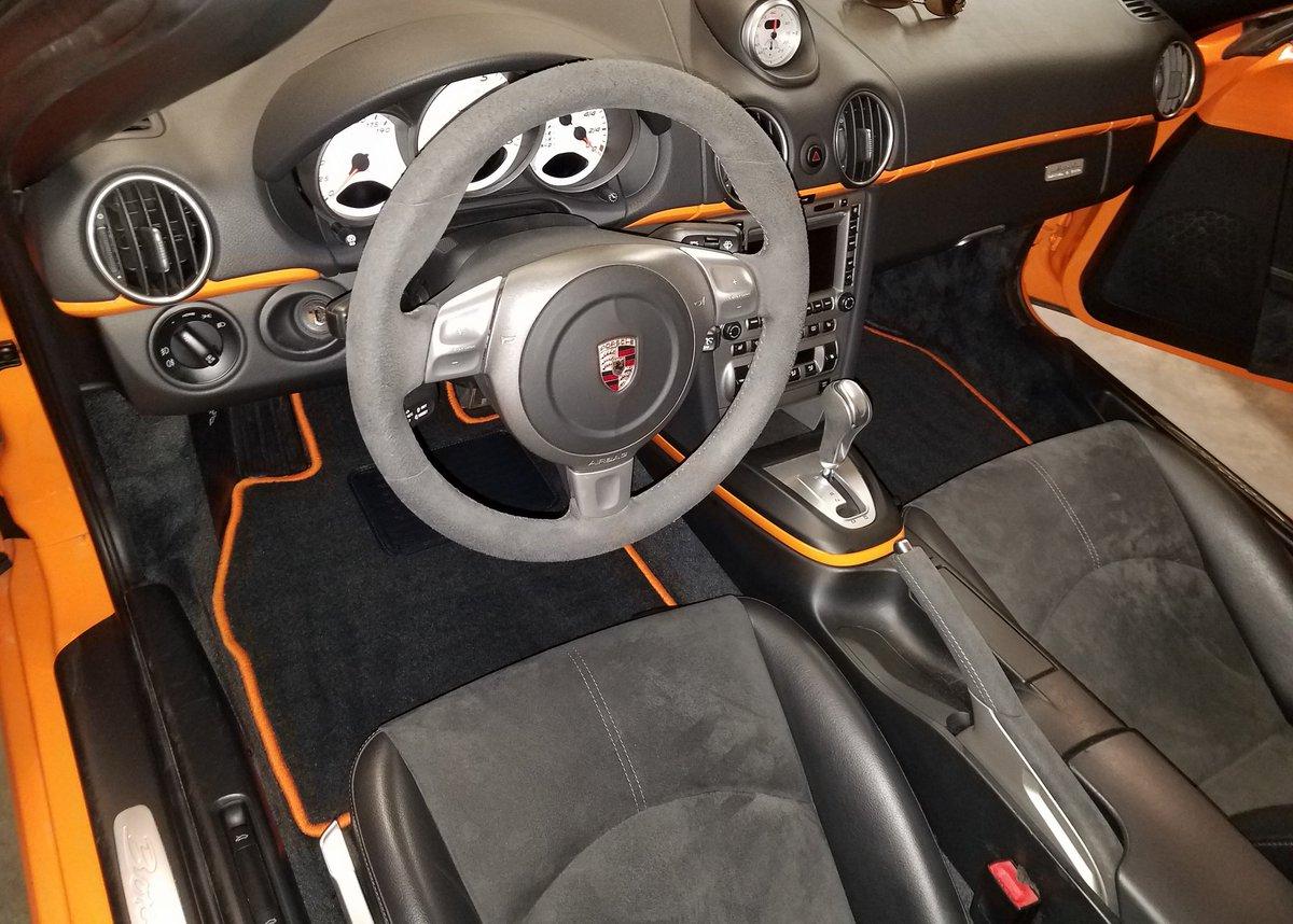 custom auto floor mats as seen on tv