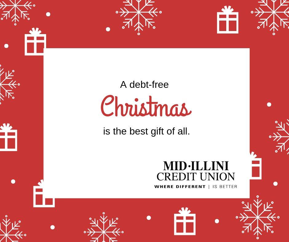 Christmas Account.Midillinicu On Twitter Don T Be A Sad Santa Next Christmas