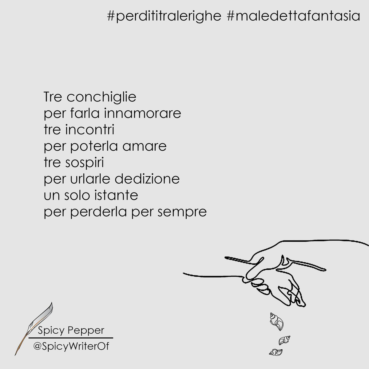 Italiano Italiano incontri frasi
