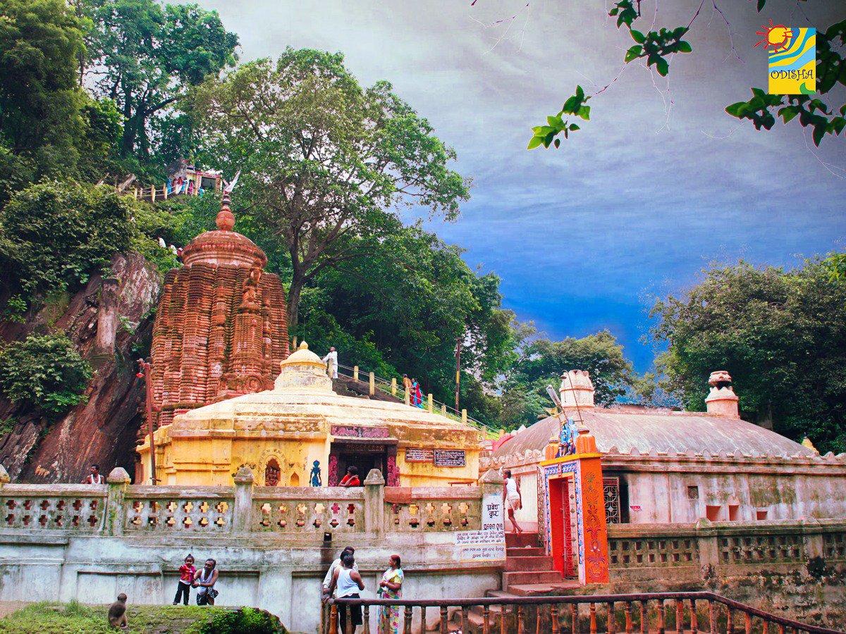 Odisha site de rencontre