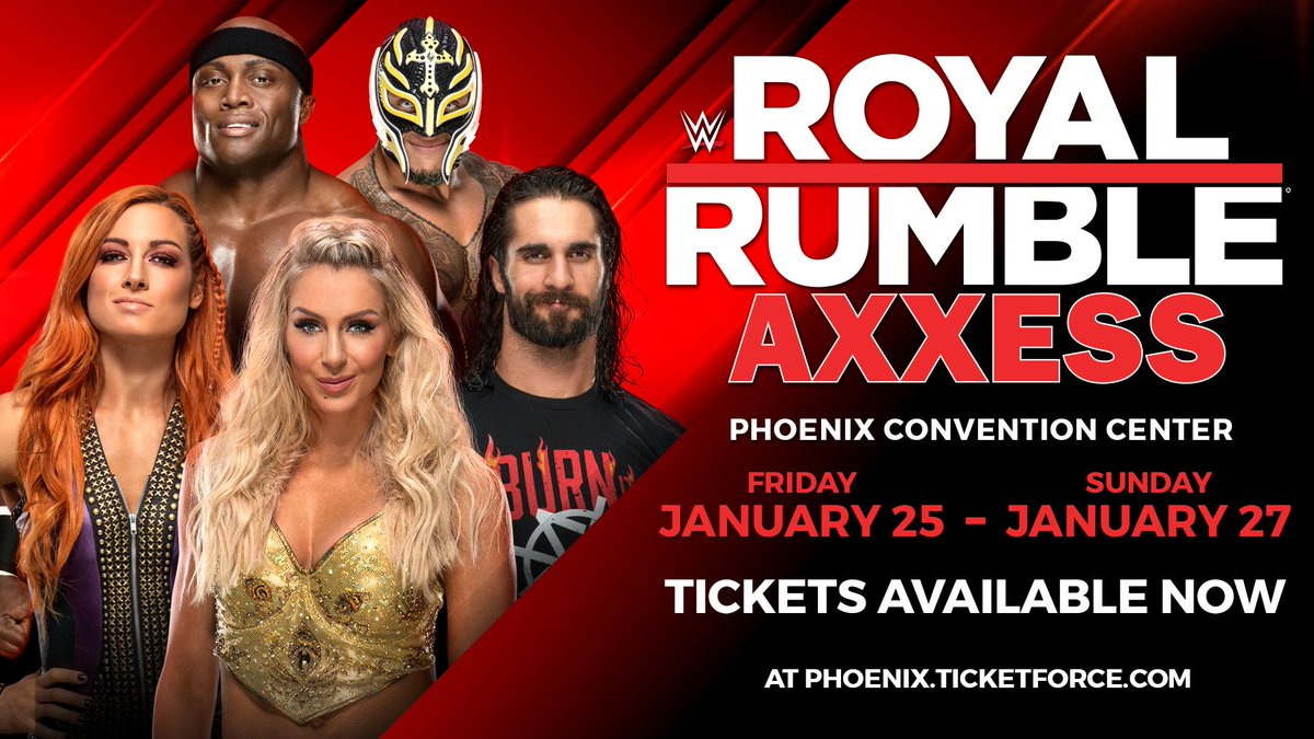 805b5690d tickets are still available for in phoenix come meet superstars see live  matches visit the wwe