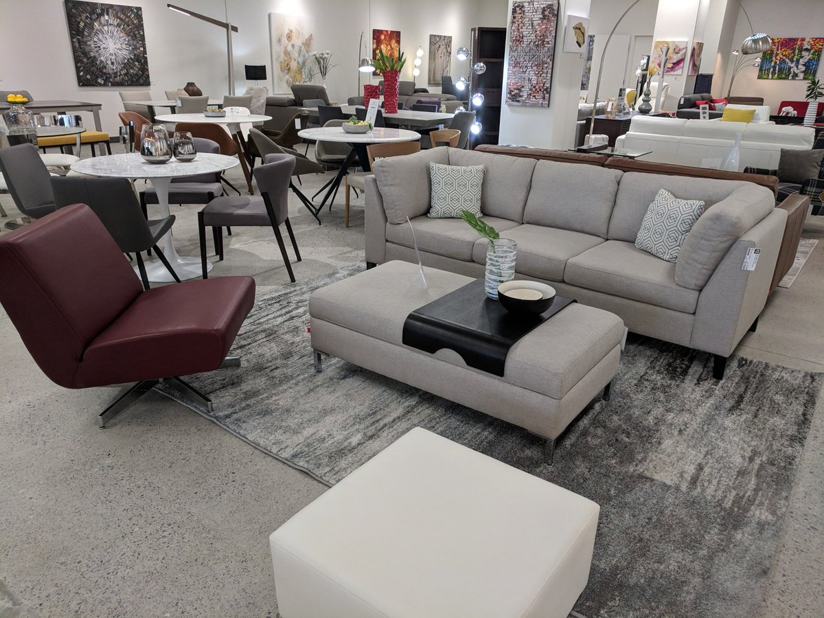 Peachy F2 Calgary On Twitter Do You Recognize This Salema Sofa Short Links Chair Design For Home Short Linksinfo