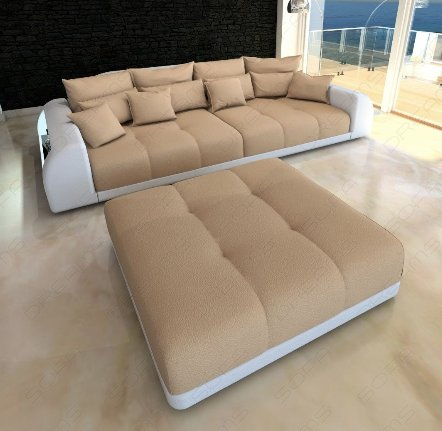 Sofa Dreams Usa On Twitter Our Miami Design Is Here Shop It Now