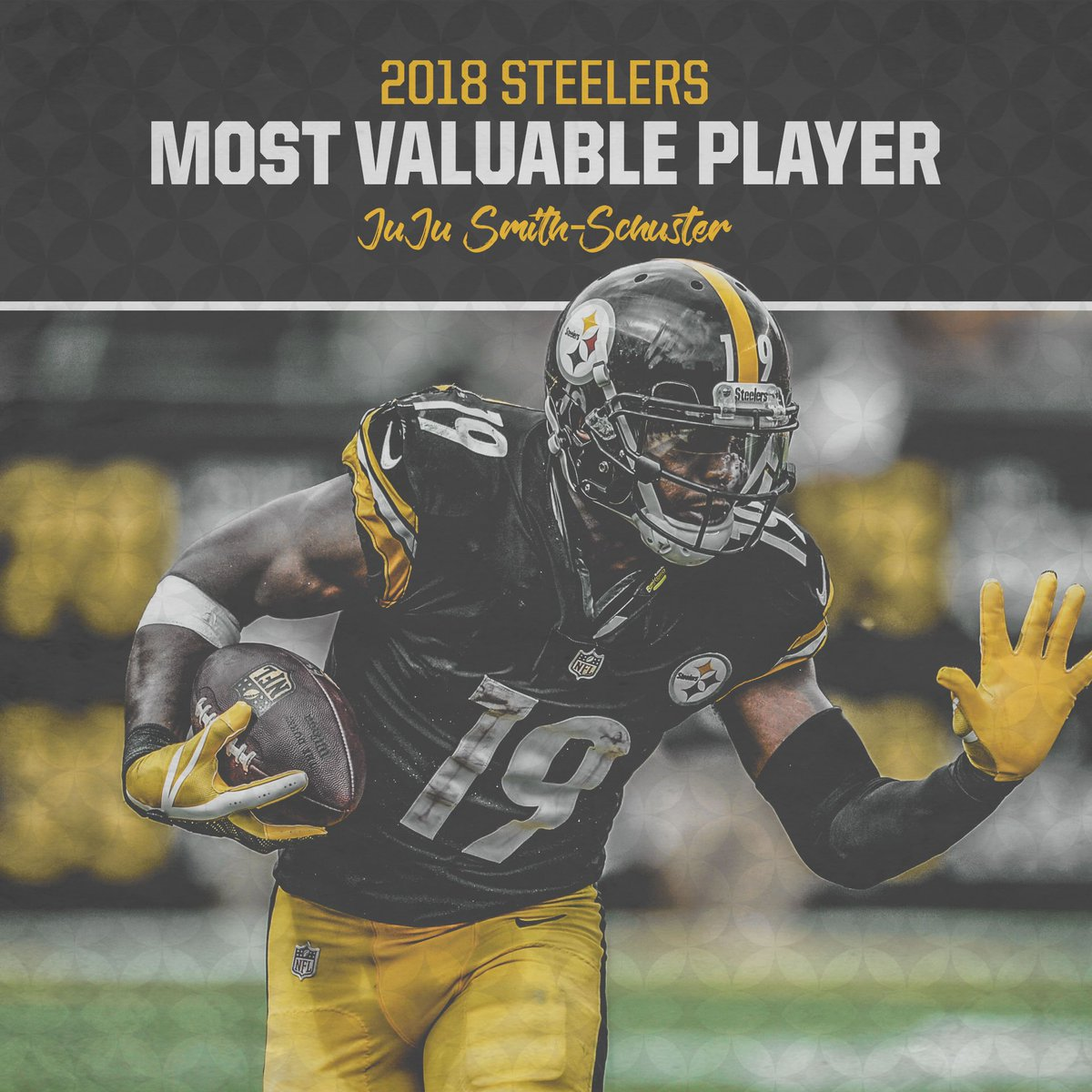 20d8c5e98f4 Pittsburgh Steelers on Twitter