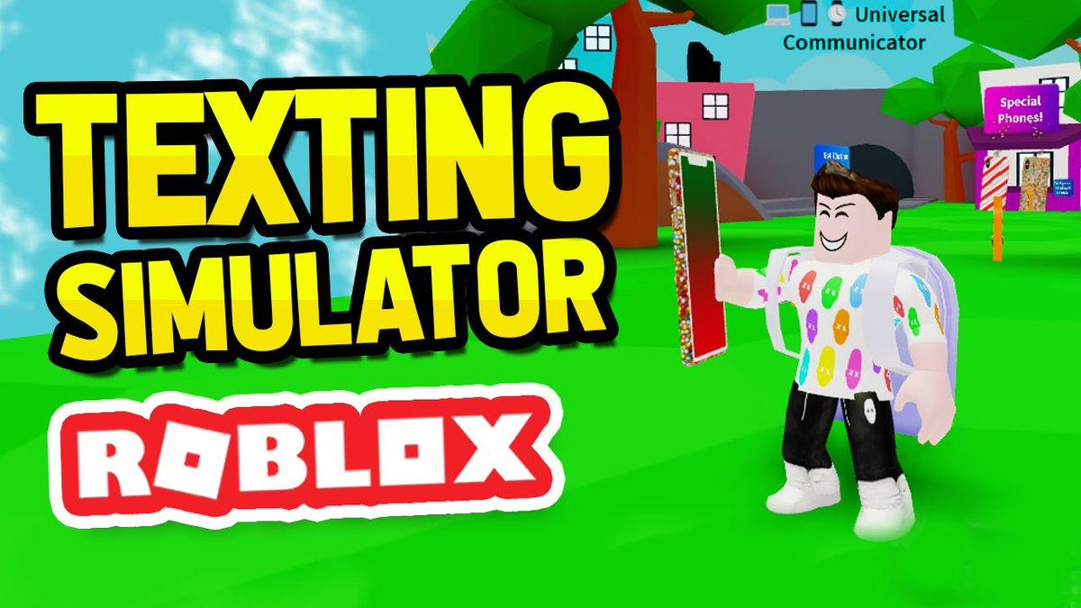 Nasa Code For Texting Simulator Roblox
