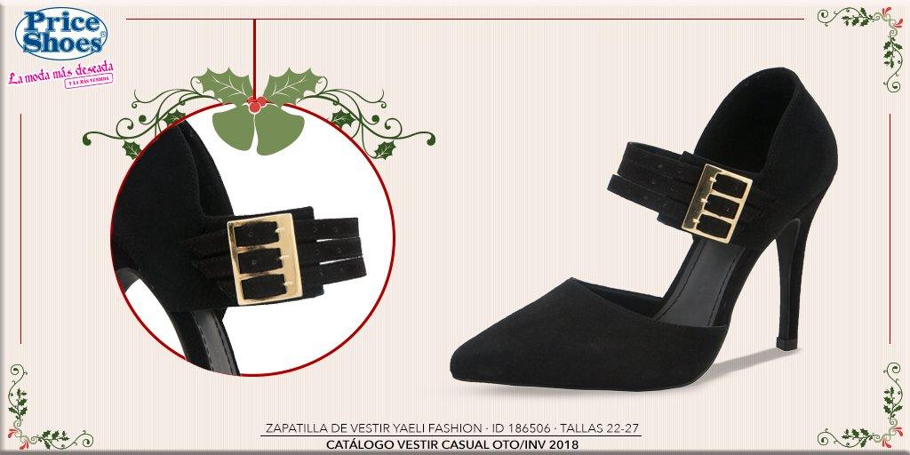 Price Shoes в Twitter Felizjueves De Estrenar Zapatillas
