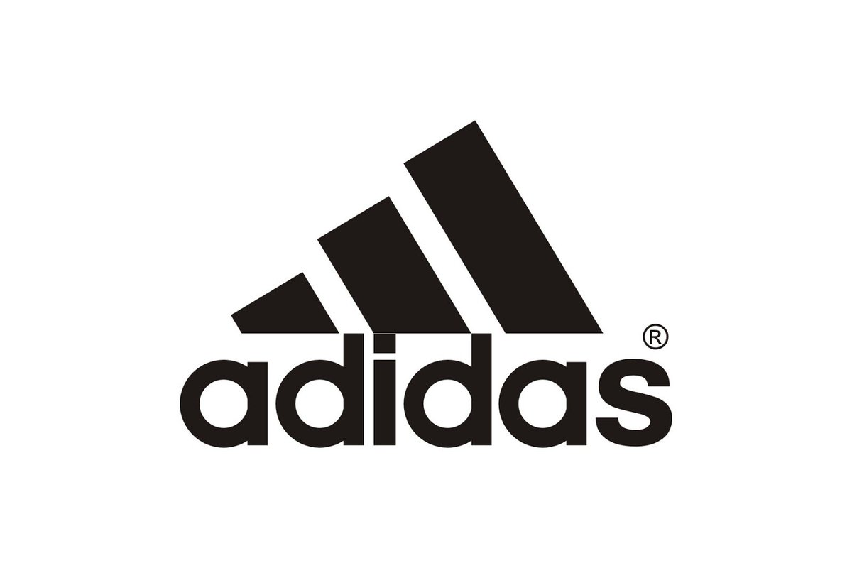 b858844dca183 Sneaker Shouts™ on Twitter