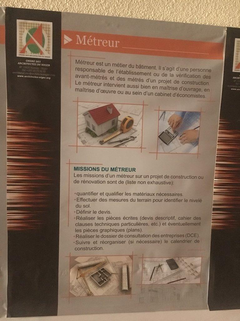 "Liste Ordre Des Architectes noury on twitter: ""#manoeuvre #ouvriers… """