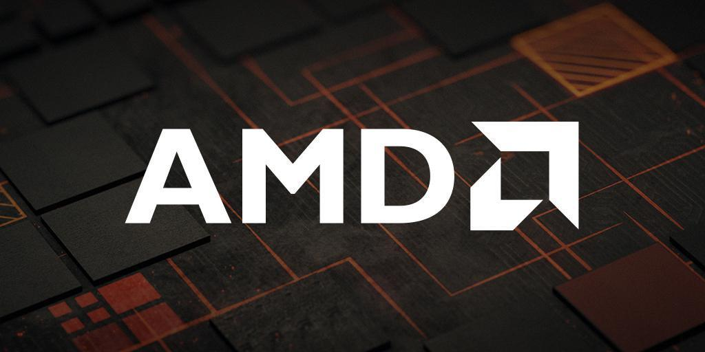 Amd Ryzen On Twitter We Are Proud To Announce The Release Of Amd Uprof 2 0 Allowing Engineers To Optimize Performance For A Variety Of Apps Including Drivers And Game Engines Running