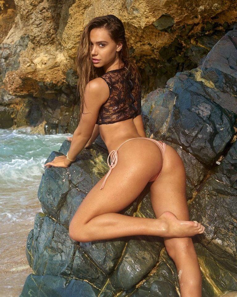 Legs Schirin Frosch nude (12 photos) Tits, 2018, braless