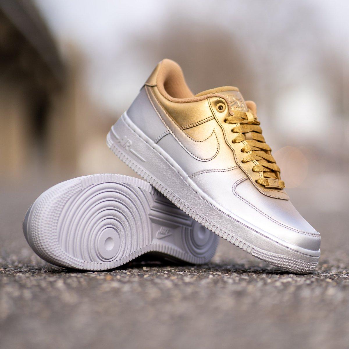 c453851865ed GB S Sneaker Shop on Twitter