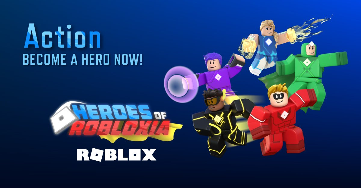 Roblox On Twitter Just One More Week Left To Complete The Quests