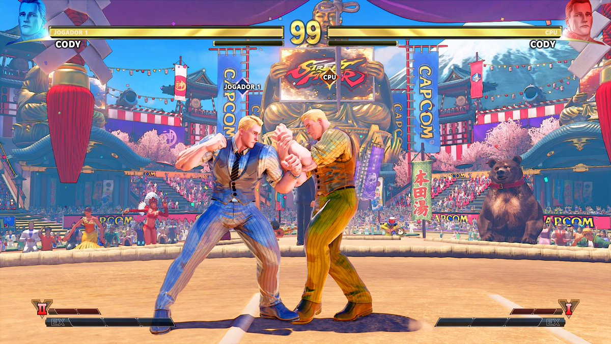 Street Fighter V Arcade Edition [PC PS4] - Página 5 Dvcw4mKWsAEXw-9
