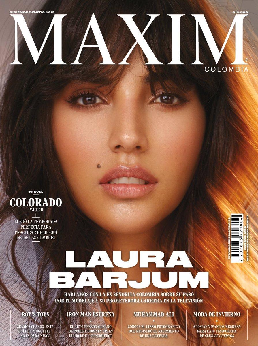 laura gonzalez, 1st runner-up de miss universe 2017. - Página 27 Dvd2b7jXgAEnPht