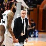 Image for the Tweet beginning: Les déclarations du coach Laurent
