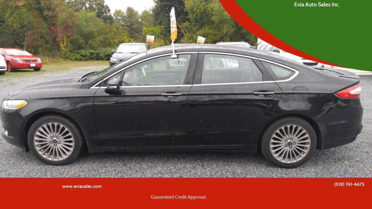 Guaranteed Auto Sales >> Evia Auto Sales Inc Eviainc Twitter