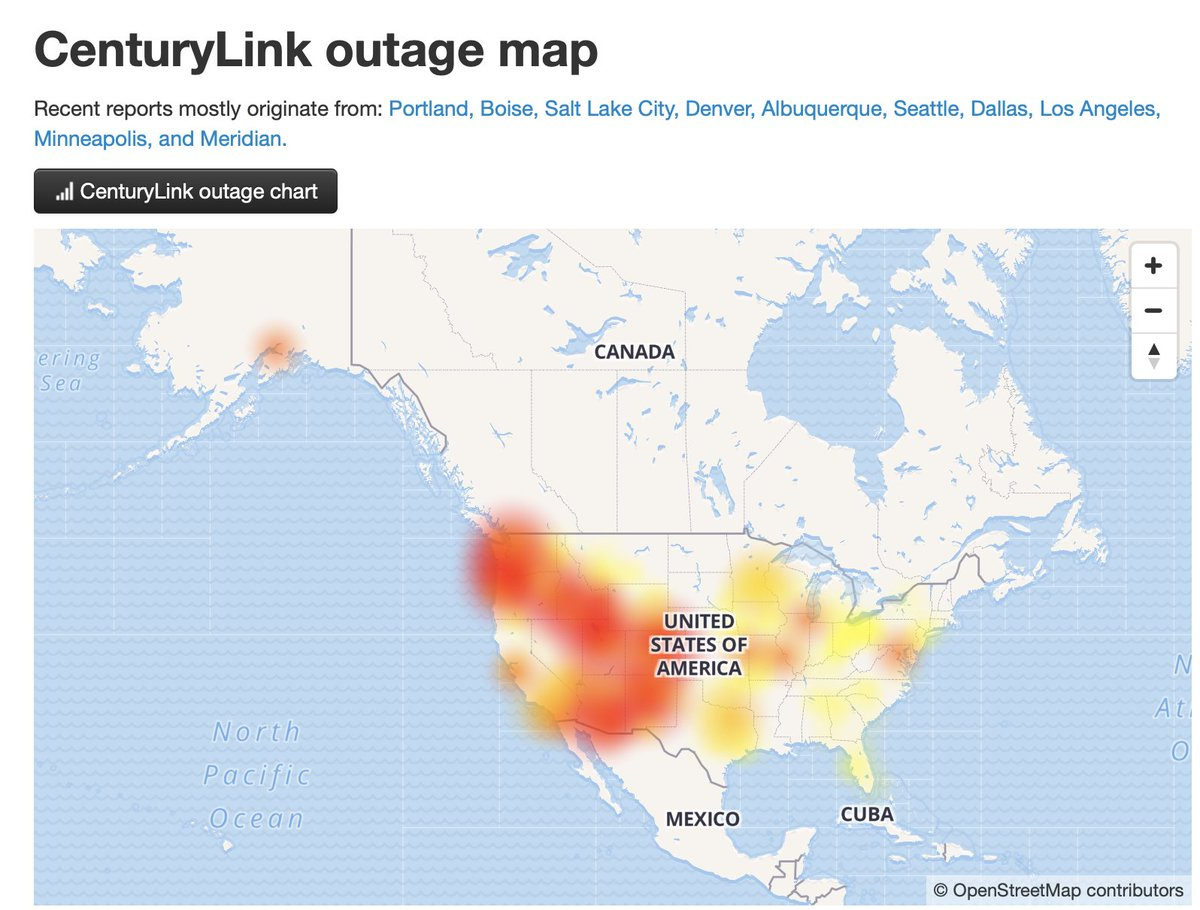 verizonoutage hashtag on Twitter on nokia map, at&t map, microsoft map, network map, suddenlink map, netgear map, google map, mpls map, uverse map, new york area code map, centurylink map, maryland utility service area map, mobile map, dsl map, cst map, oracle map, time warner map, cisco map, windstream map, apple map,