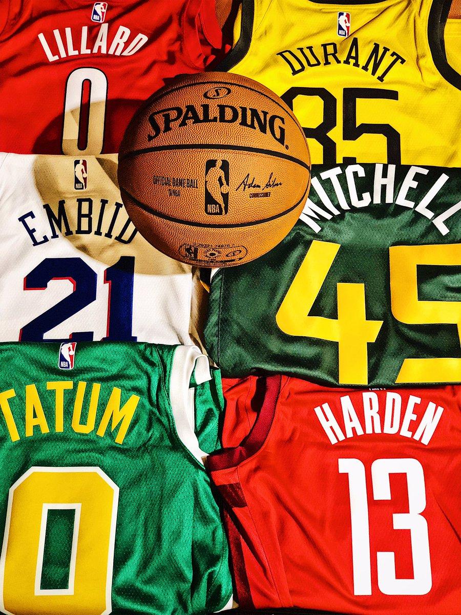 NBA Store on Twitter