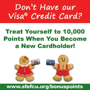 South Florida Educational Federal Credit Union Sfefcu Twitter