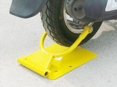 Smartest Lock On Twitter Motorcycle Ground Anchors Related Items