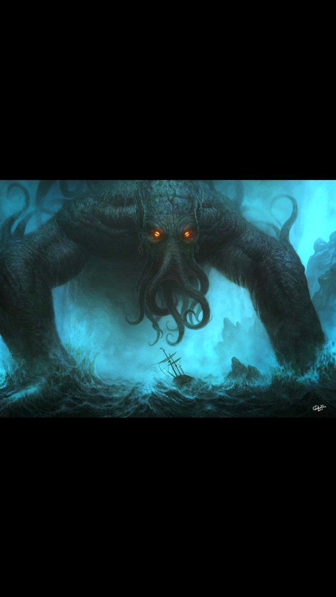Fortnite Octopus Banner - V Bucks Hack Apk