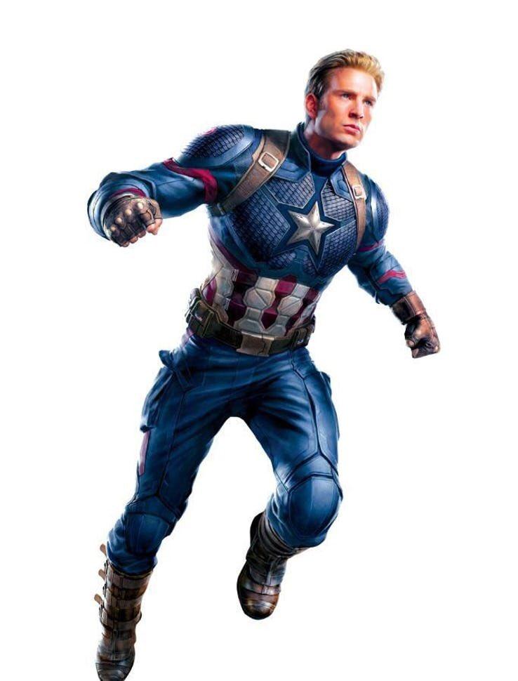Avengers Endgame Promo Art #marvel #marvelstudios #first10years