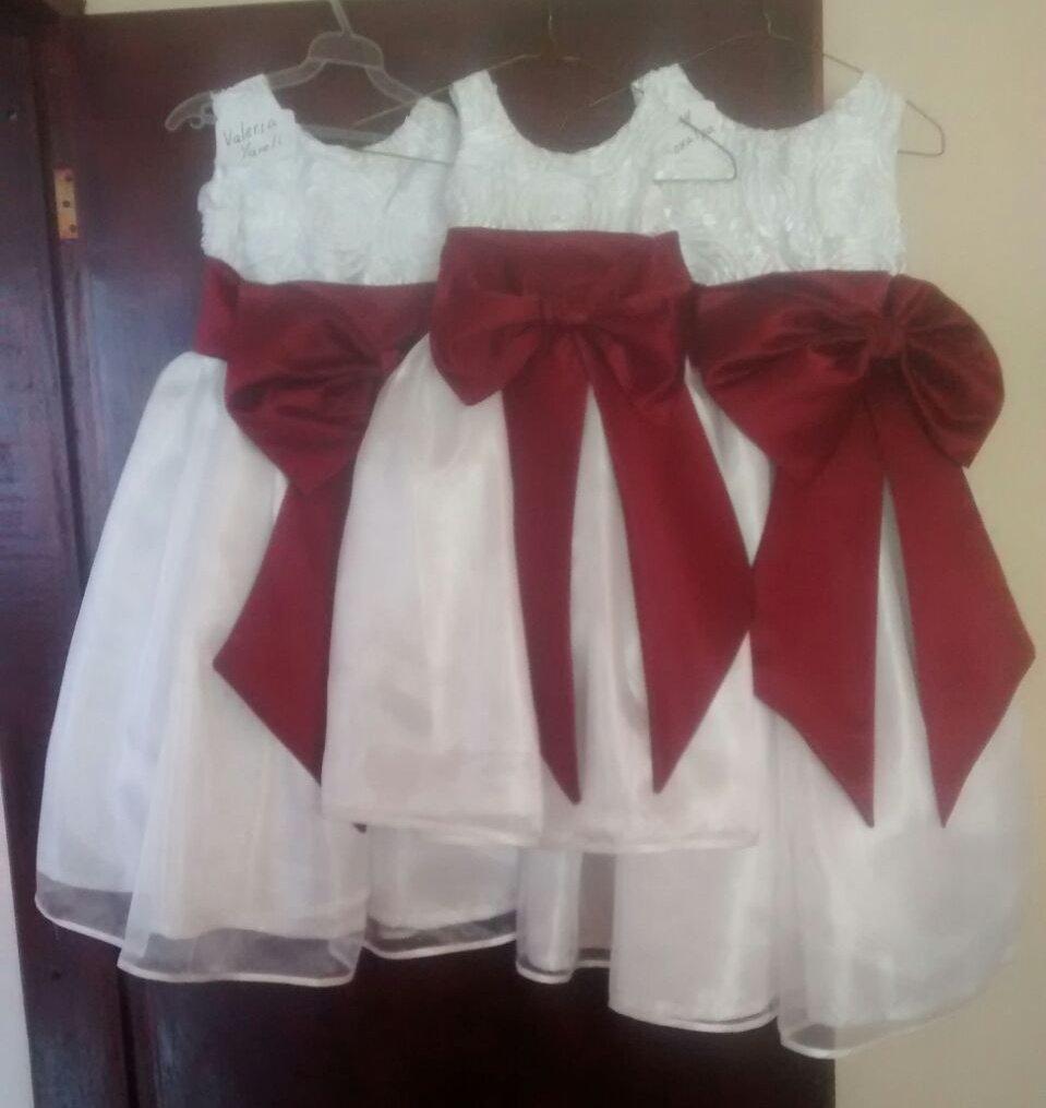 Vestidos Graduación Preescolar Hermosos Tweet Added By