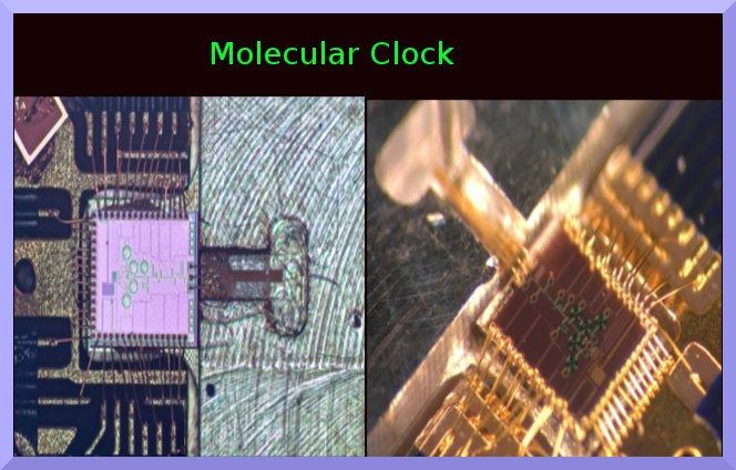 Molecular Clock could greatly improve smartphone navigation https://t.co/97aLMEPJpI https://t.co/8u9X7pXVqS #MolecularClock #Smartphone #Technology