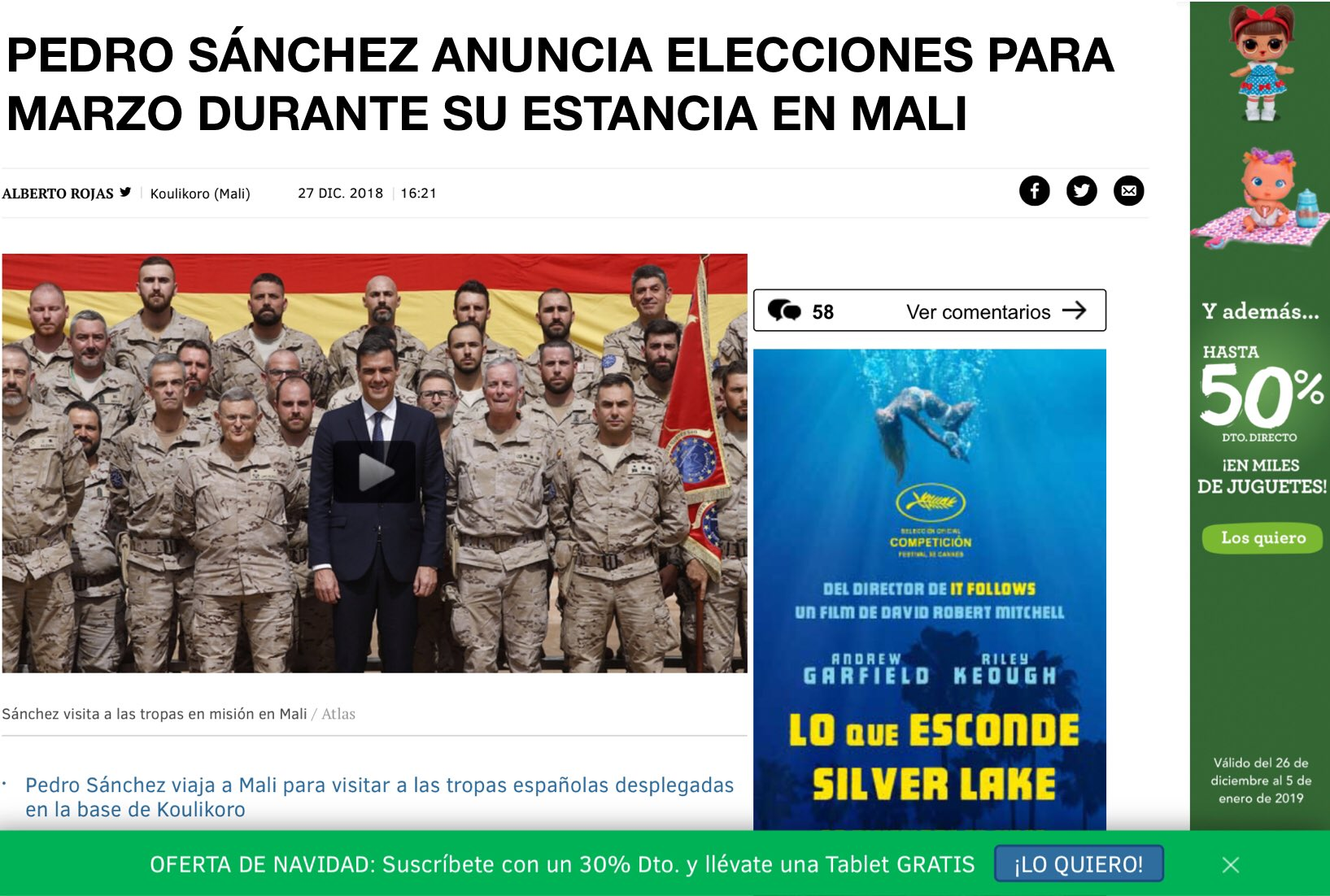 Elecciones en Andalucía - Página 5 Dve4YEAWsAUMq9s