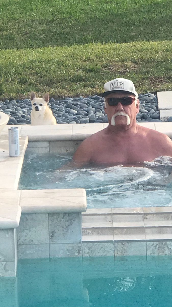 Don't even try to bull shit us brother HH