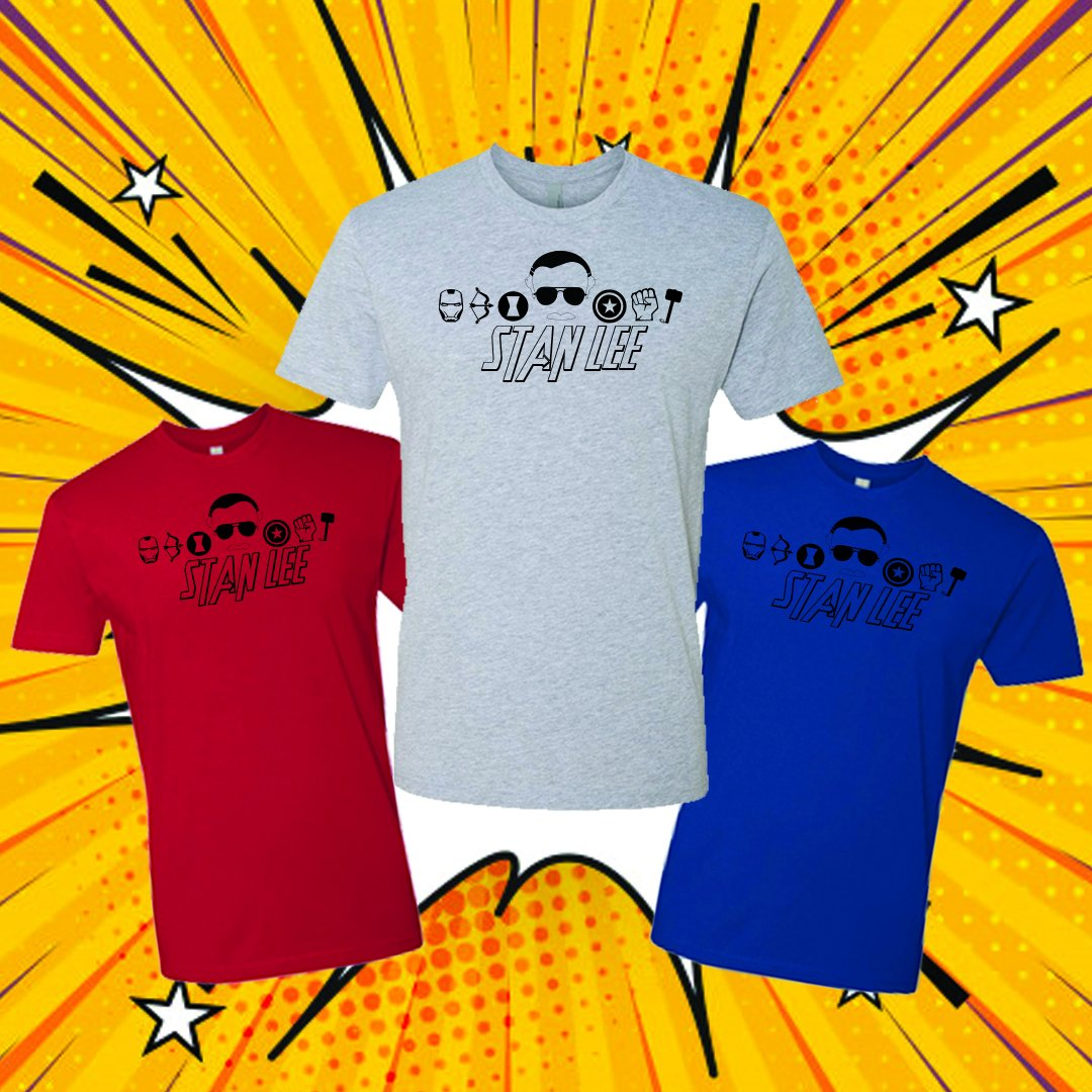 a24841540 Big Frog Custom T Shirts Coupons – EDGE Engineering and Consulting ...