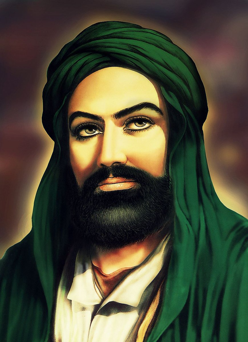 картинки про пророка мухаммеда часто его
