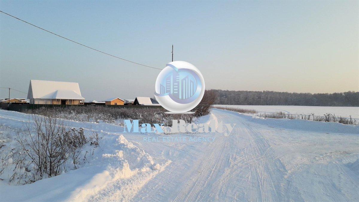 Село юсупово саратовская обл фото