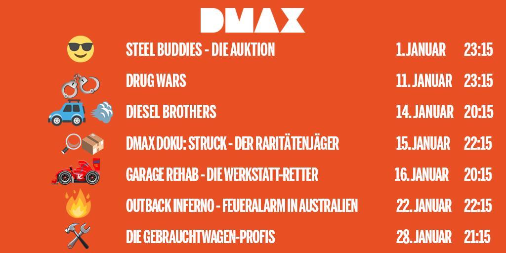 Dmax.Dehttps://Www.Google.De