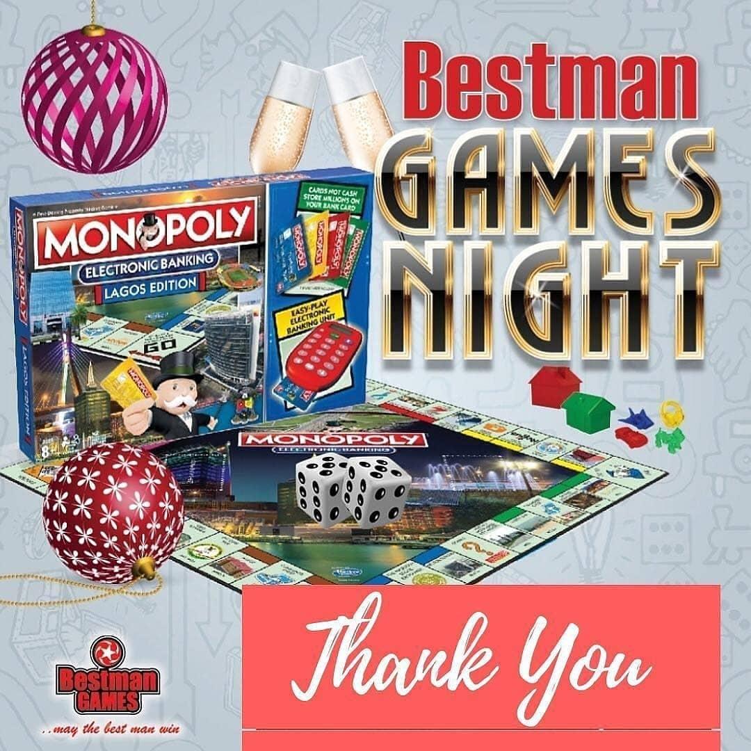 monopoly winners 2019