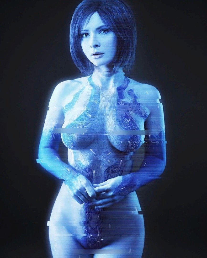 real-people-naked-boobs-cortana