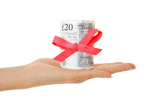 Ask Money: should I opt for gifting or a designated account in my IHT planning? @byearsley of @shoreplymouth helps a reader caught in a designated account conundrum  https://t.co/DC5dTz2z6z