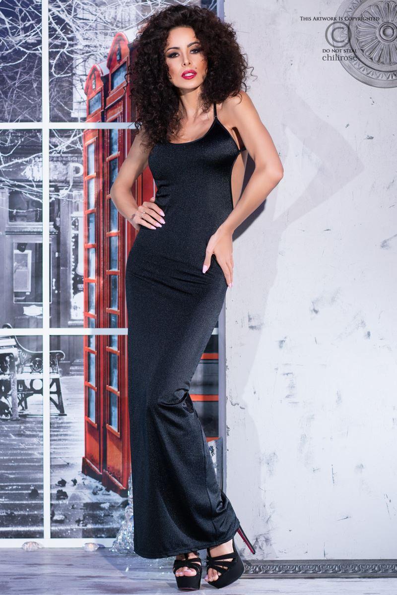 Größe S  M   L https   www.dirtysnake.com p langes-kleid-schwarz …   Nachtschicht  Kleid  party  silvester2018  verkaufen  sexykleid  hotgirl   feiern ... 0c86f4b618