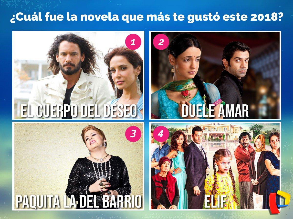 "Amar Te Duele Full Movie suma 🌸 on twitter: ""#arshi #ipkknd always best 😘😘… """