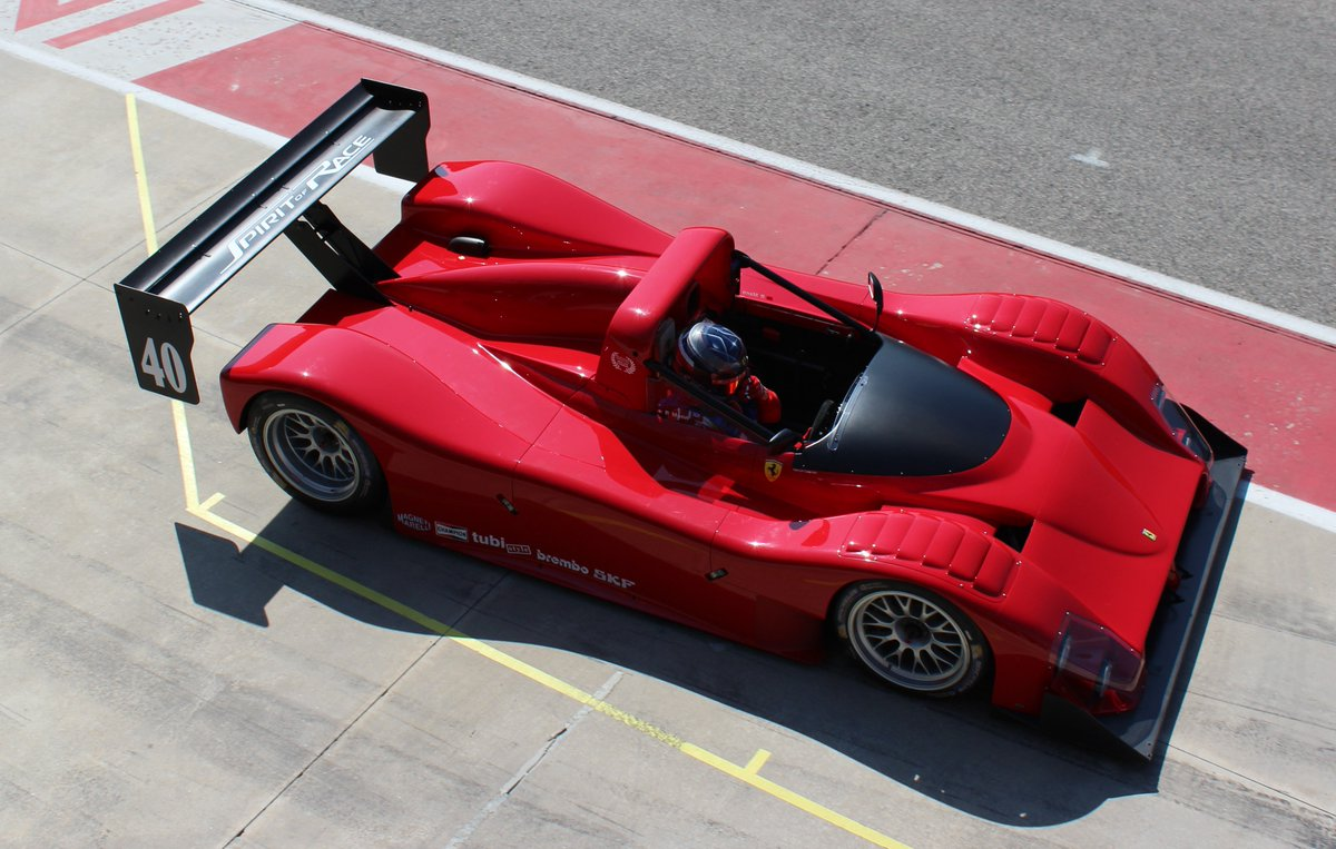 Ferrari333sp Hashtag On Twitter
