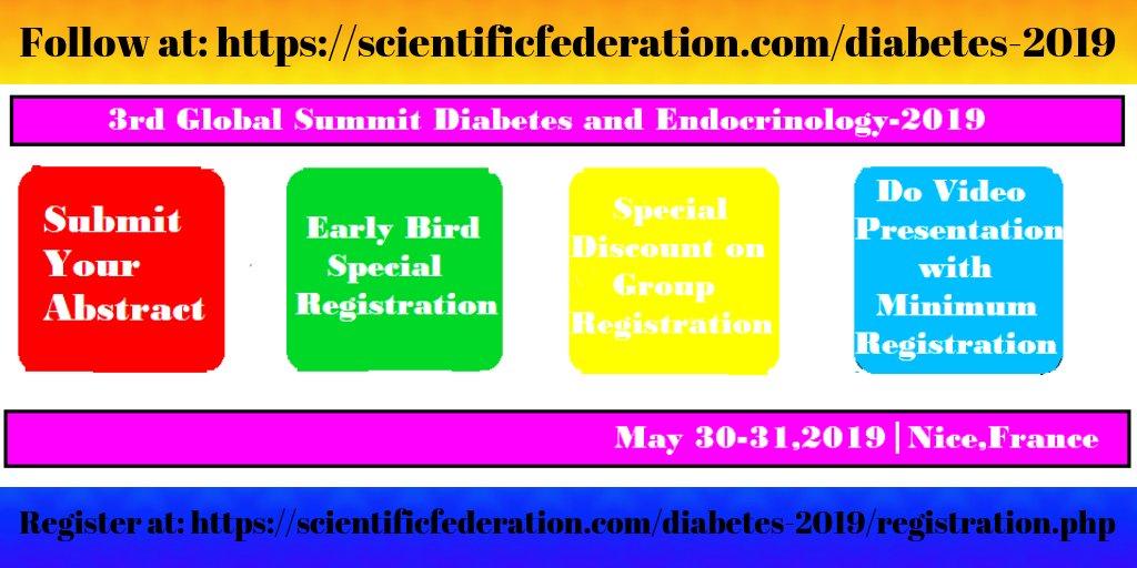 Diabetes and Endocrinology (@Diabetes2019) | Twitter