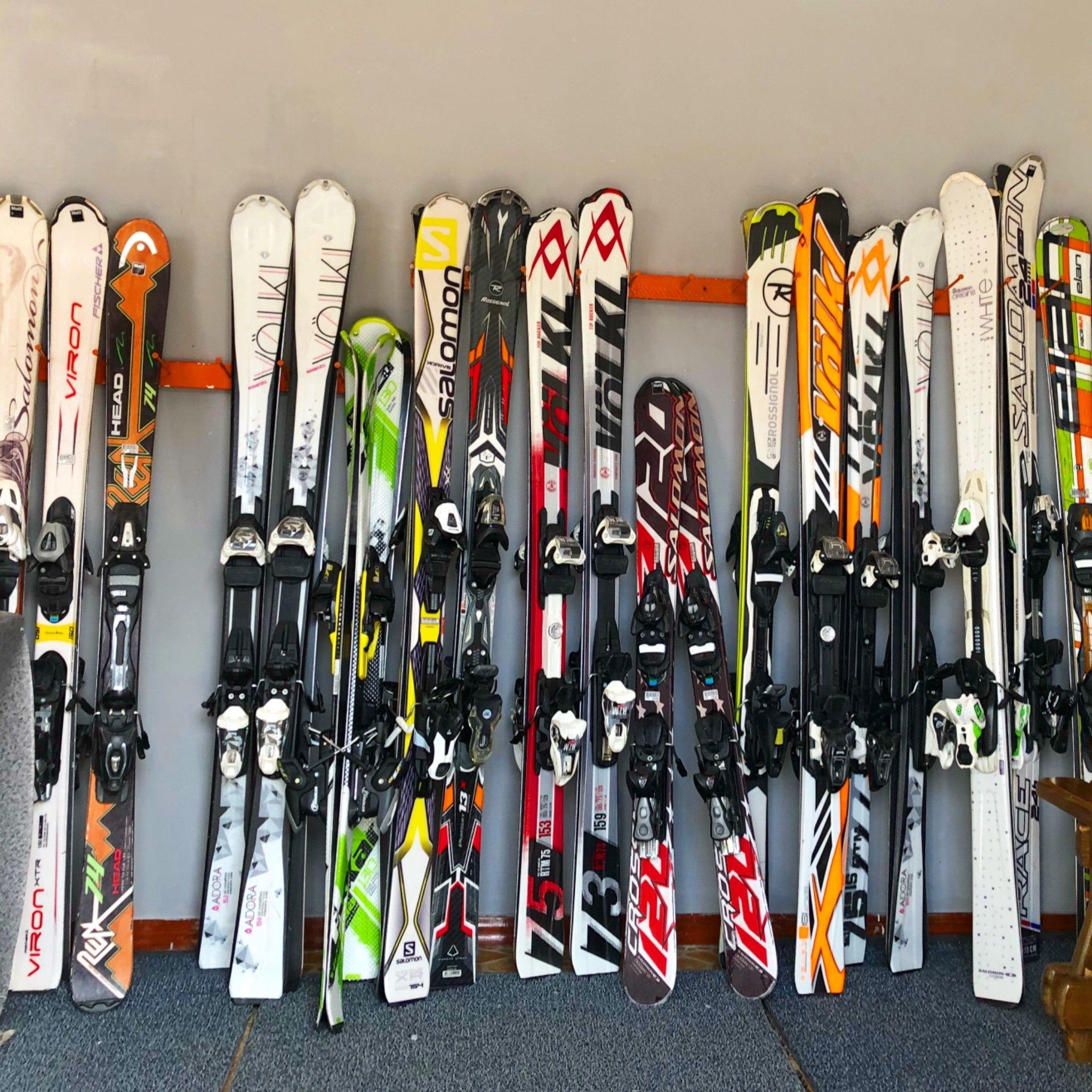 прокат лыж и коньков картинка гости будущего, которому